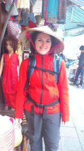 Carmen Vietnam