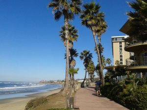 San Diego_Gerti1