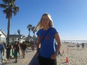 San Diego_Gerti3