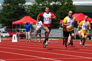 Special-Olympics_Laufbewerb