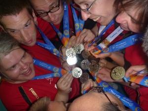 Special-Olympics_Teamerfolg