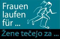Logo_zweisprachig
