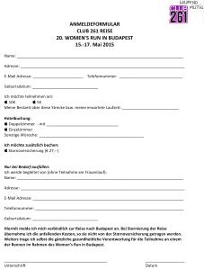 Microsoft Word - Anmeldung Frauenlauf Budapest 2015.docx