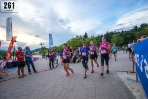 Club 261 Raiffeisen Frauenlauf