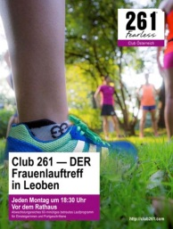 Plakat Leoben_17